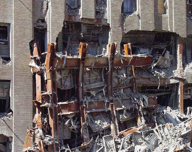 756px-Verizon_building_damage2.