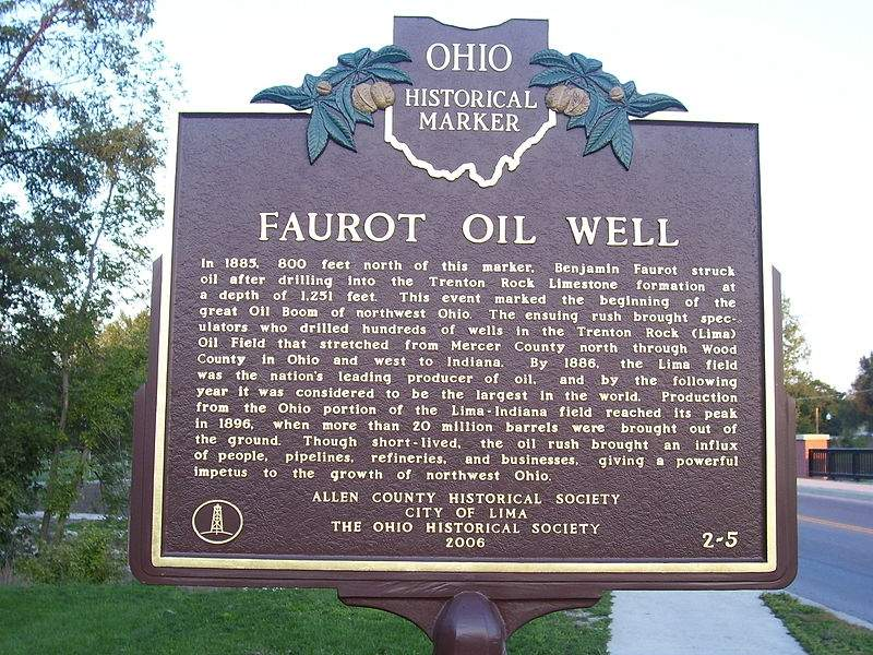800px-Faurot_Oil_Well.
