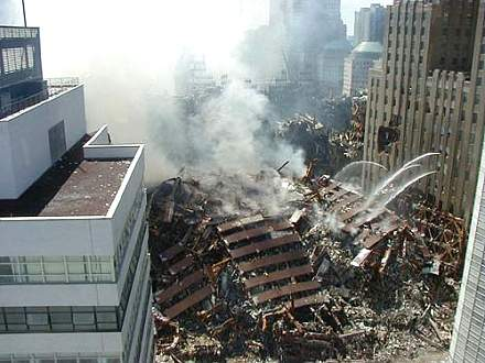 9-11-WTC-Building-7_Fire-Induced-Progressive-Damage.
