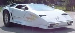 983d1335179170-unique-electric-car-website-pic-2.