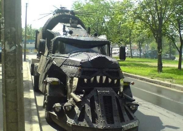 a.aaa-True-Monster-Truck.