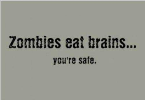 a.aaa-Zombies-eat-brain....