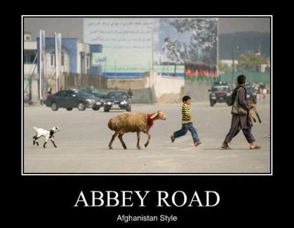 abbey_road.