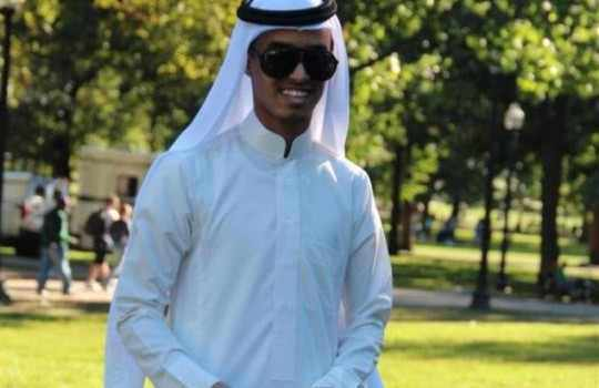 abdul-rahman-ali-al-harbi1.