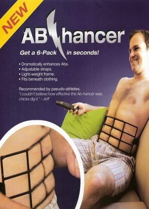 abhancer.