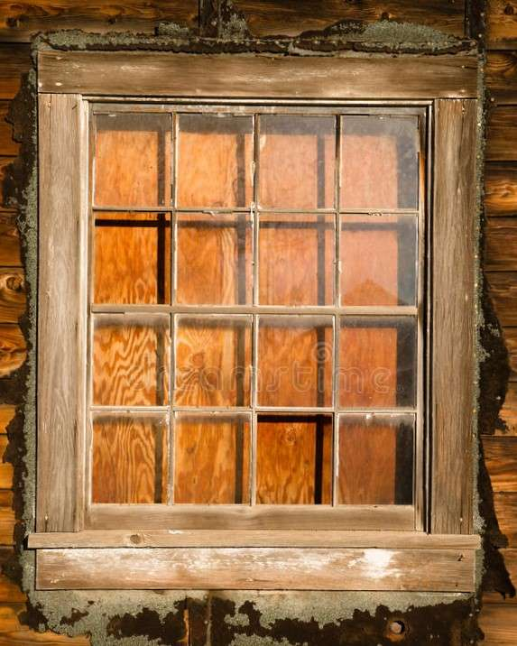 adj window.