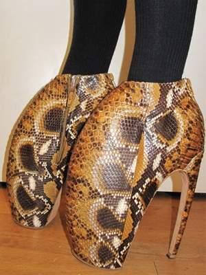 alexander-mcqueen-heels (1).