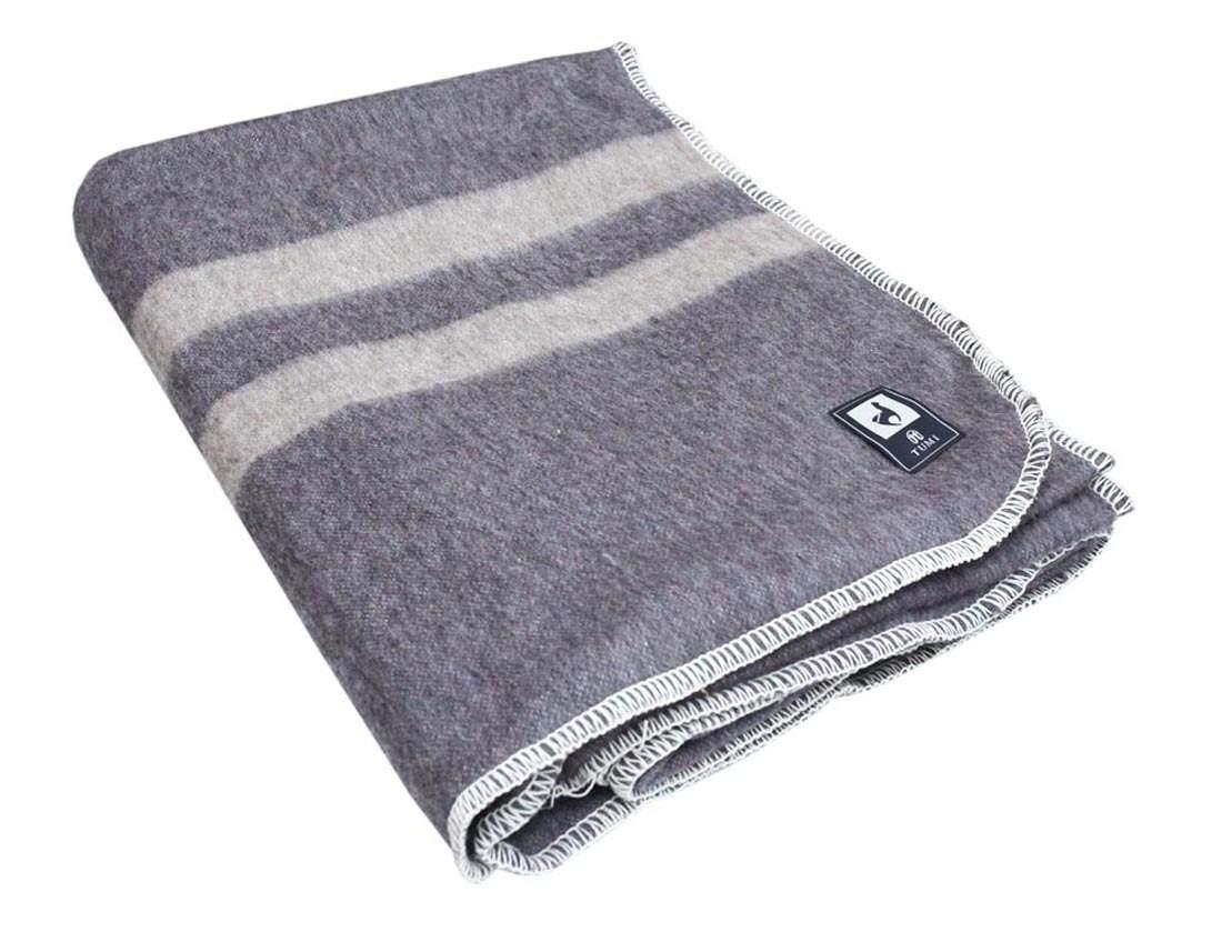 alpaca wool.JPG