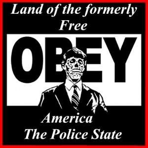 America-The-Police-State-300x300.