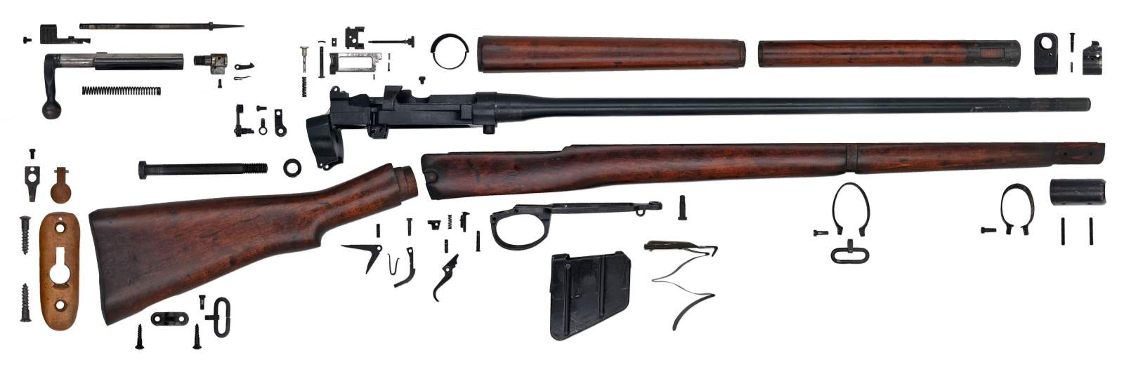 Anatomy-Rifle-LE-No4-MkI.