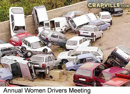 annualwomendrivers_126.