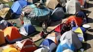 ap_occupy_wall_street_oakland_jt_111022_wmain.