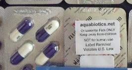 aquabiotics image.