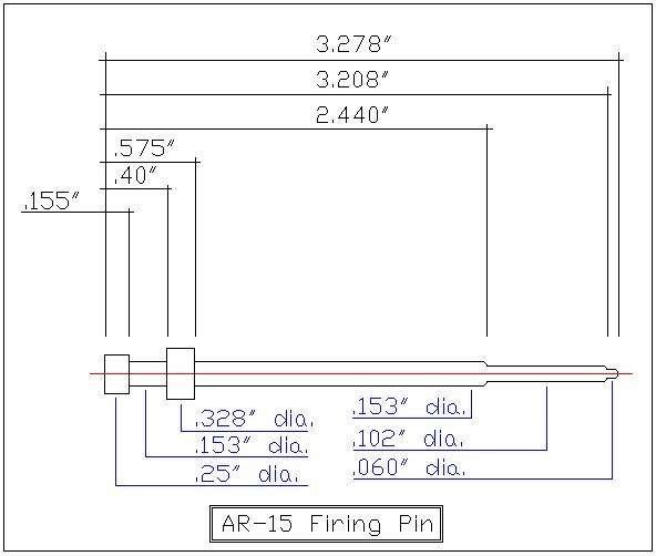 AR_firing_pin.