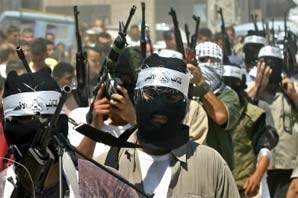 arab_masked_gunmen.