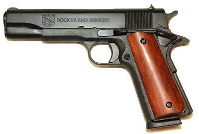 armscor smaller.JPG