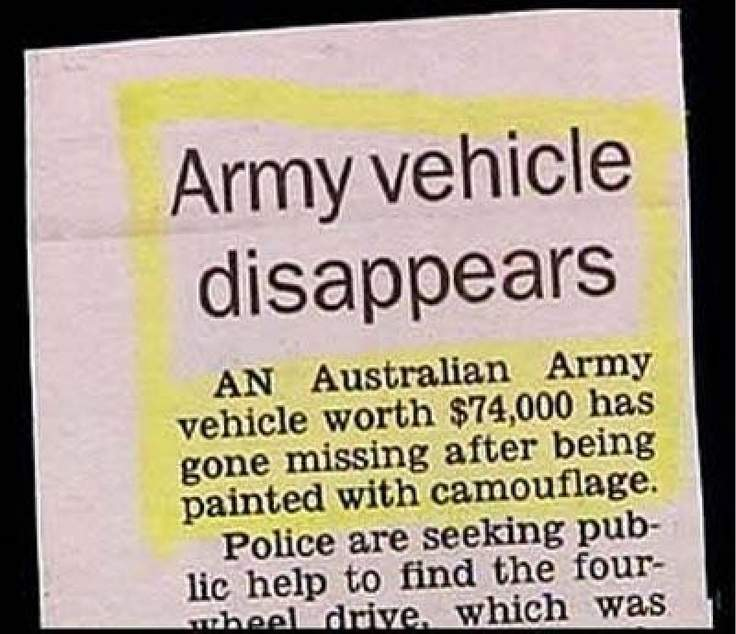 army_veh.