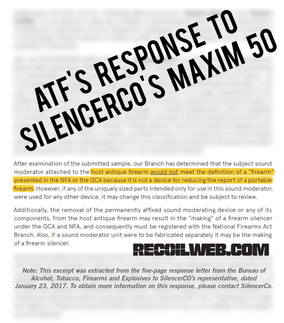 ATF-response-to-SilencerCo-958x1089.