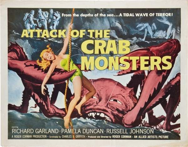 attack-of-the-crab-monsters1.