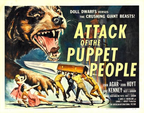 attack-of-the-puppet-people.