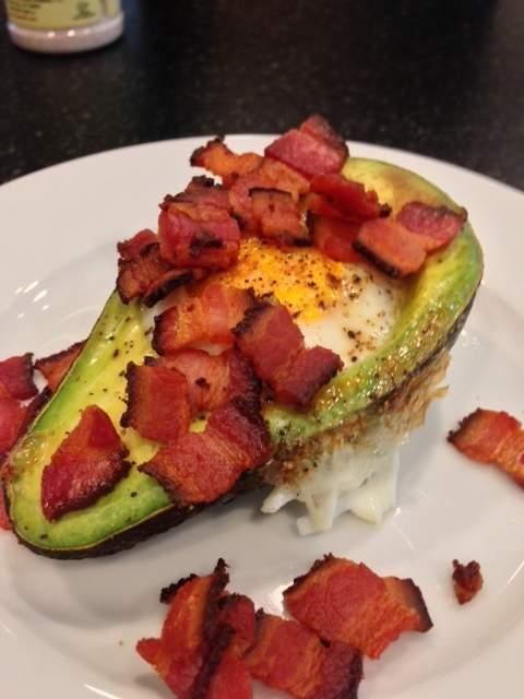 avo_breakfast.JPG