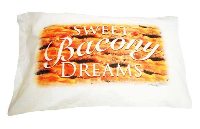bacon-scented-pillowcases-xl.