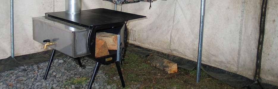 banner-stoves.