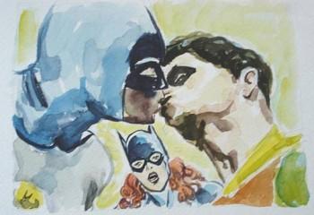 batman2-350x240.