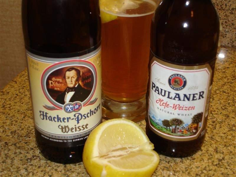 beer_120.
