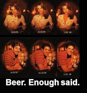 beer_goggles_3.