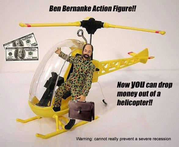 bernanke-helicopter.