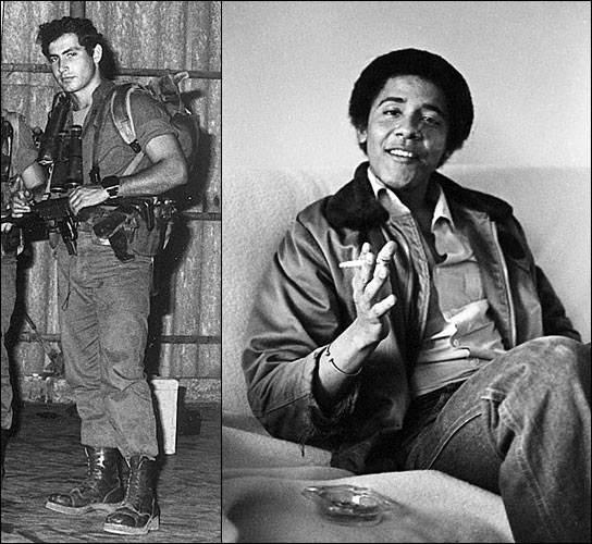 Bibi_Obama.