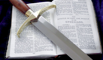 bible_sword_2.