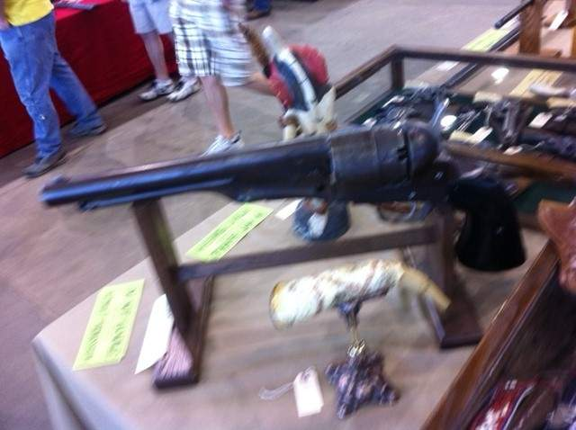 big revolver.JPG