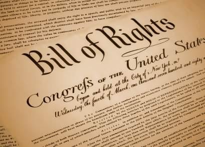 bill-of-rights.