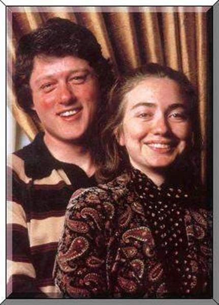 bill_and_hillary_clinton_1 (Medium).