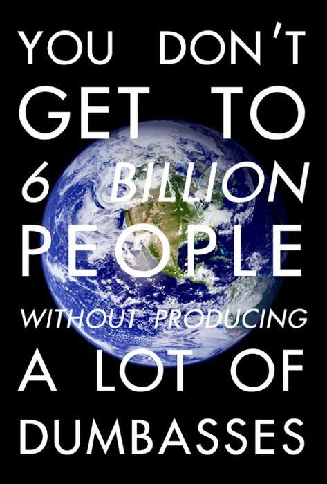Billion.