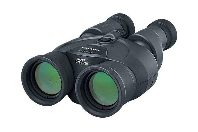 binocular-12x36-IS-III_1_xl.