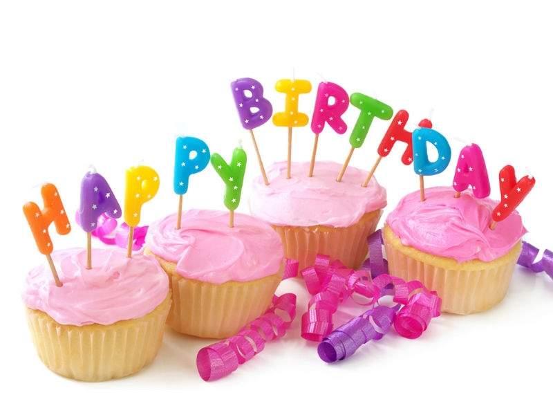 birthday-8.