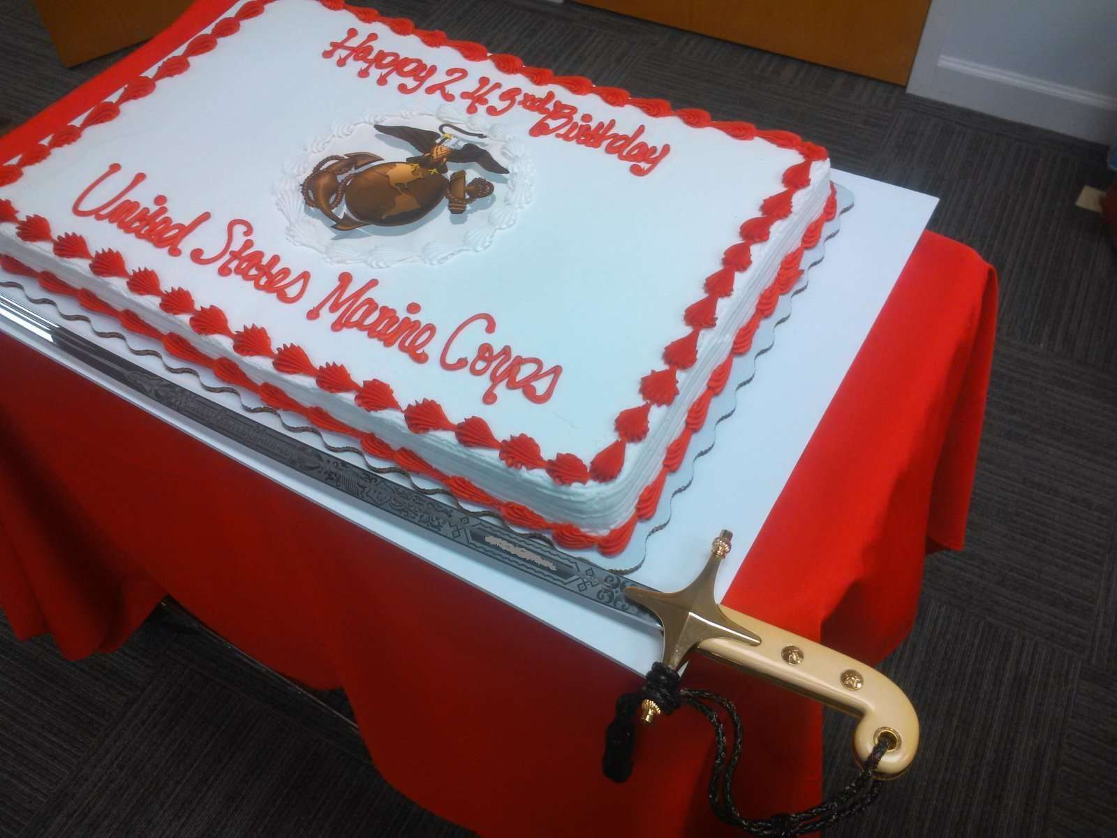 Birthday cake edited 2.