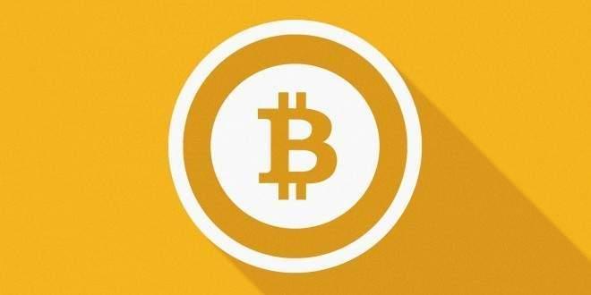 bitcoin-gold-660x330.
