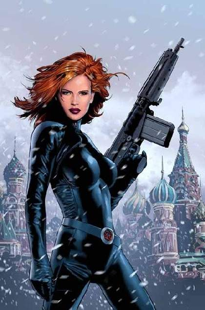 black-widow.