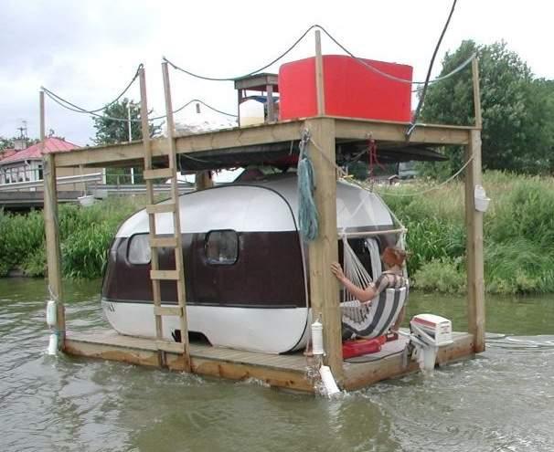 BoatPic.
