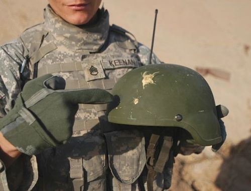body-armor-500-5.