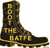 bootpin.