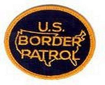 BorderPatrol.