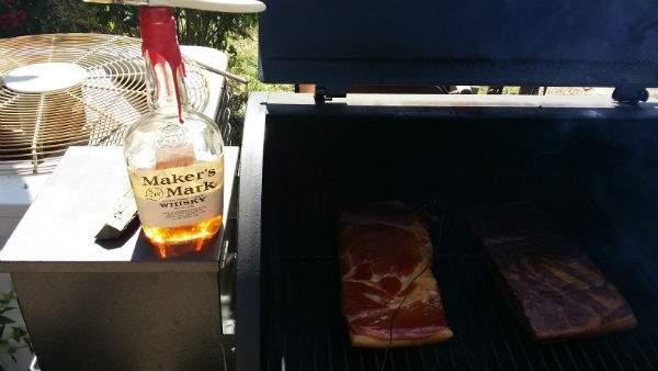 bourbon-on.
