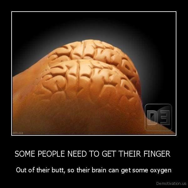 brain-butt-82678623988.