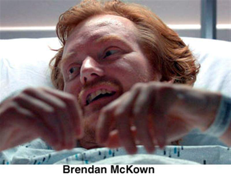 brendan_mckown__medium__144.