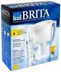 brita-slim-box.